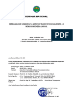 Undangan Seminar Nasional 12 Oktober 2019-1