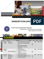 2 sensory attributes(2020_DRA)-dikonversi.pptx