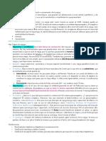 7. Vejiga neurogénica.pdf