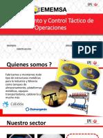 Planeamiento estratégico y ctrl tactico.pptx