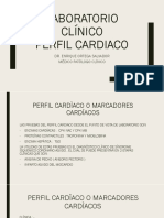 Laboratorio clínico.pptx