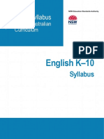 english-k-10-syllabus-2012.pdf