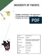 Koenders_MA_BMS.pdf
