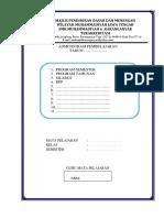 cover RPP Depan.docx