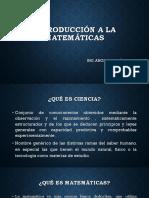 Introducción a la matemáticas 1 (1).pptx