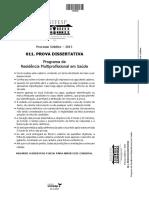 Caderno_de_Questões_-_Prova_Dissertativa_-_Programa_de_Residência_Multiproficcional_de_Saúde.pdf