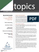 Hottopics_17_CSCMP_HotTopics_Blockchain