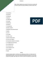 CATOLISISMO.docx