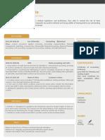 Creative Resume.docx
