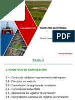 3_Registros_de_correlacion