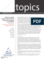 Hottopics_GS1-GLOBAL-SC.pdf