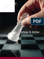 Strategy_In_Action_1_2_Oliver_Wight_Stra
