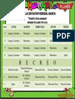 horario de CUARTO.docx