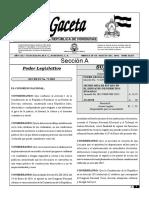20-DE-AGOSTO-2019-Gaceta-35027-3. DECRETO 71-2019