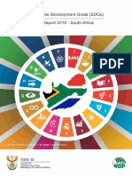 SDGs_Country_Report_2019_South_Africa