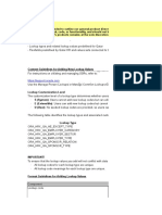 Oracle_Fusion_HRMS_QA_Data_Rel12.xls