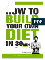 Buid-Your-Own-Diet-Express-Challenge-Version.pdf