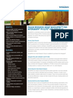 NozzlePRO_Jan_2014_US_Screen.pdf