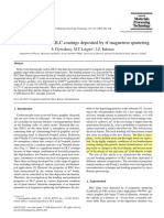 characteriztaion of DLC coatings depsotied by rf magnetron sputtering.pdf