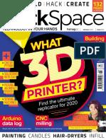 HackSpaceMagazine26.pdf
