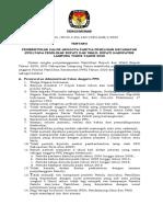PENGUMUMAN-PEMBENTUKAN-PPK-KPU-LAMTIM.pdf