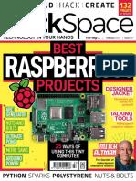 HackSpaceMagazine27.pdf