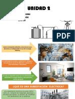 subestaciones electricas.pptx