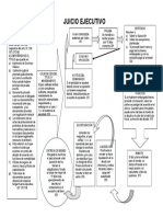 Juicio-Ejecutivo-Comun.pdf