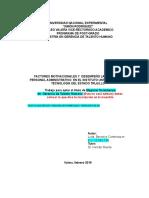 tesisBEREcorreccionesPROVISIONALES-1.doc