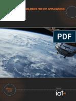Satellite-Applications.pdf