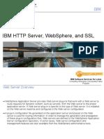 WAS_WebServer