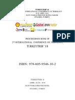 TURKEYTRIB18_Oral_Presentations_word.doc.docx