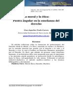 Dialnet-LaMoralYLaEtica-5844673.pdf