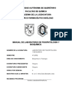 Manual de fisio y bioq.doc