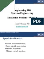 ENGR 180 Discussion Week 4