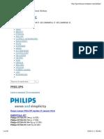 katalog philips.pdf
