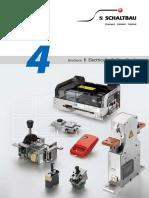 4_electricsforrollingstock_en.pdf