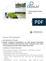 cf47f_04_Mekanika_Tanah_Rawa.pdf