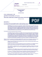 evidence fin G.R. No. L-36554