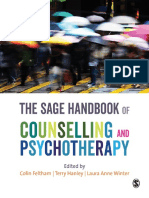 [Colin-Feltham]-The-Sage-Handbook-of-Counselling-a(z-lib.org).pdf
