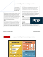 2015_Solutions_Review_Buyers_Matrix_Business_Intelligence_EA1263.pdf