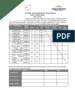 AHU 15116 JUNE REPORT.docx