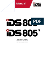 ids-805--training-v1.1