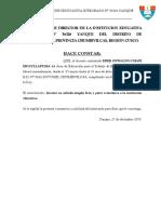 CONSTANCIA PARA DOCENTES.docx