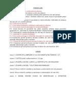 Anexe_Ordin_839 lista formulare