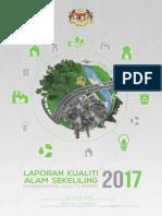 Environmental Quality Report 2017.pdf