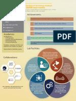 CDC Brochure 2019-2020 (4).pdf