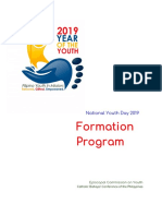 NYD2019 - Formation Program (for  the local celebration).pdf
