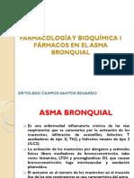 FARMACOLOGÍA__Y_BIOQUIMICAI.TEORIA_9.pdf