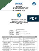 KISI-KISI USBN PAI KUR 2013 TP. 2019- 2020.pdf